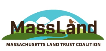 MassLand Massachusetts Land Trust Coalition