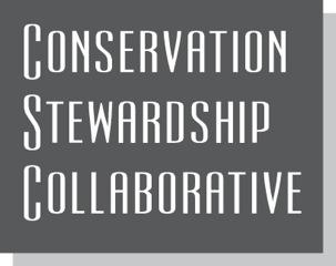 Conservation Stewardship Collaborative