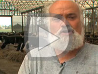 Five farmers share their stories video